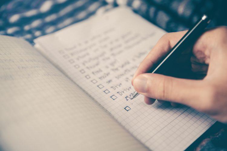 Consejos para evitar la rutina empresarial
