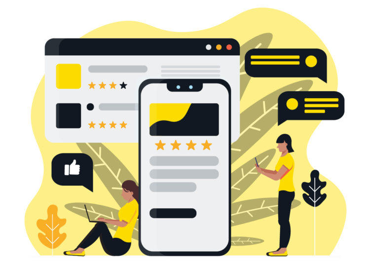 Reputación Digital Comunicar en tiempos de cuarentena
